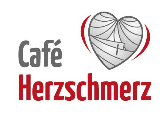 Café herzschmerz