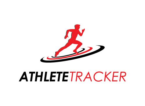 Zone, Leichtathletik, Fitness, APP, Sport, Laufen, Training, Cardio,Laufen