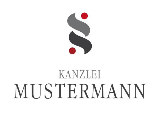 Rechtsanwalt Logo Logomarket