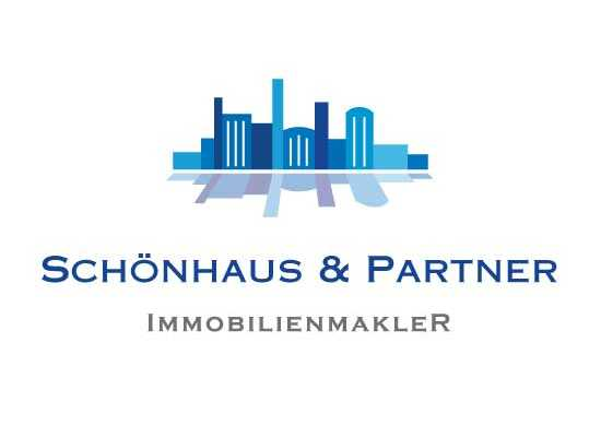 Makler immobilien hausverwaltung gewerbe logomarket for Makler immobilien