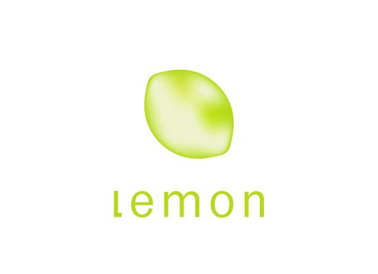 Lemon - Zitrone
