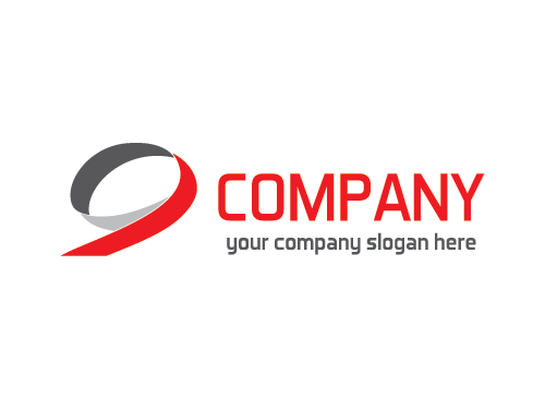 Zeichen 9 Logo