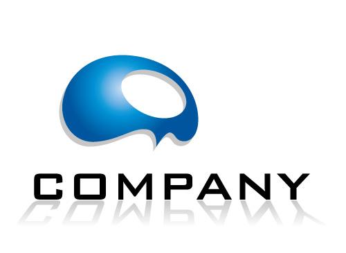 Dienstleistung,Kommunikation, Consulting