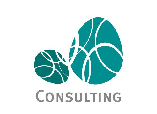 Zeichen, Symbol, Consulting, Coaching