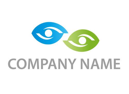 Zeichen, Zeichnung, Symbol, Coaching, Consulting, IT, Multimedia, Vision, Logo