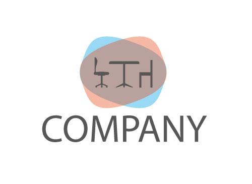 Zeichen, Zeichnung, Symbol, Möbel, Logo