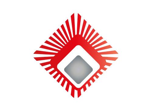 Sonne, Freestyle Logo