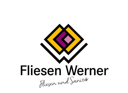 Logo Fliesen Fliesenleger Baumarkt Logomarket - Fliesen vom baumarkt