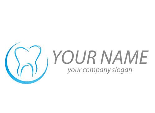 Zeichen, Zähne, Zahnärzte, Zahnmedizin, Zahnpflege, Zahn, Zahnarzt, Logo
