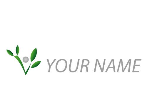 Zeichen, Zeichnung, Person, Baum, Pflanze, Logo