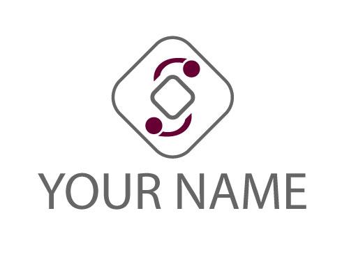 §, Zeichen, Zeichnung, Paragrafzeichen, Rechtsanwalt, Steuerberater, Logo