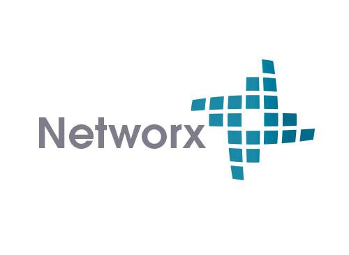 Zeichen, Zeichnung, Netzwerk, Logo