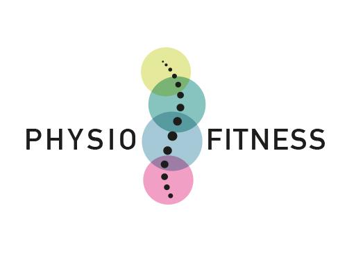 Zeichen, Signet, Symbol, Wirbelsäule, Orthopädie, Physiotherapie, Fittness, Logo
