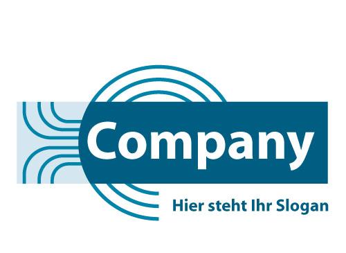 15594 logomarket for Elektriker offenbach
