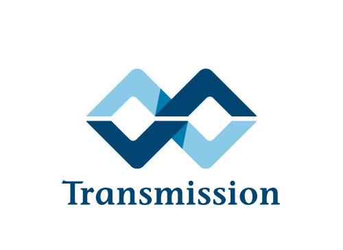 Zeichen, Symbol, Übertragung, Transmission
