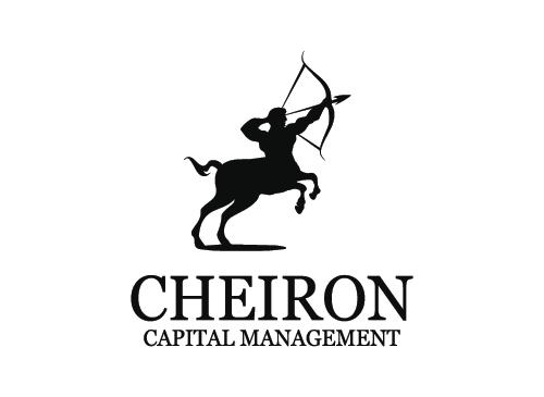 Cheiron, Pferd, Mensch, gott, griechisch, mythologie, Finanzen, Kapital, Management, Beratung, Wirtschaft, Investitionen