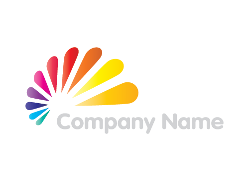 Logo, Regenbogen, farbe, Spiel, Freude, bunt, Gewerkschaft, Gruppe ...