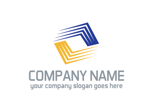 Innenausstatter logo  Beratung, Möbel, Innenausstattung Logo - logomarket
