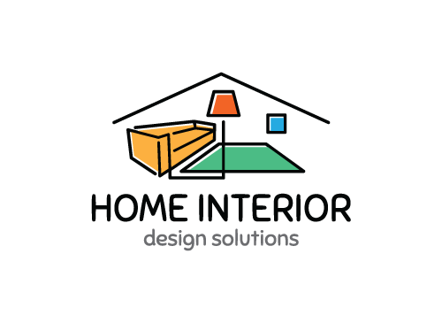 Ö, Zeichen, Wohnraum, Sofa, Möbel, Logo