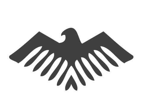 Bundesadler Logo