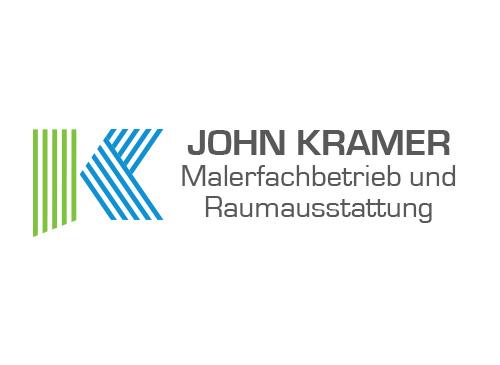 Raumausstatter logo  Logo Maler Raumausstatter - logomarket