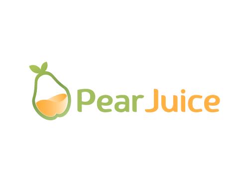 Birne, Obst, Saft, Bio, Fruchtsäfte, Erfrischungsgetränke, Getränke ...