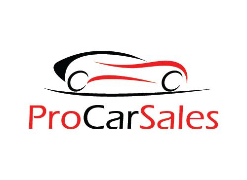 Auto Logo, Motorrad Logo, Autowerkstatt Logo