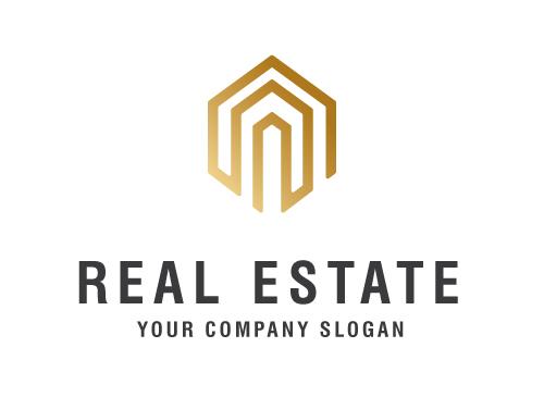 Ä RealEstate