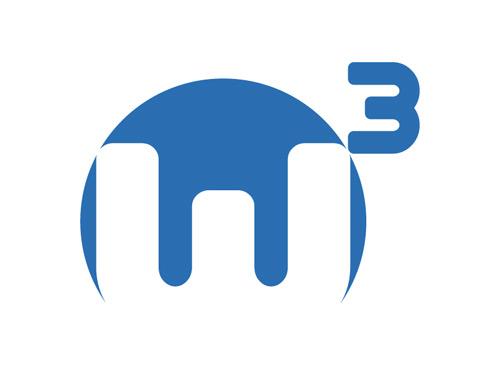W³ Aqua-Technologie Stadtwerke Wasserwerk Internet