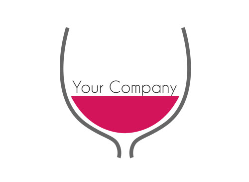 Company in Wine