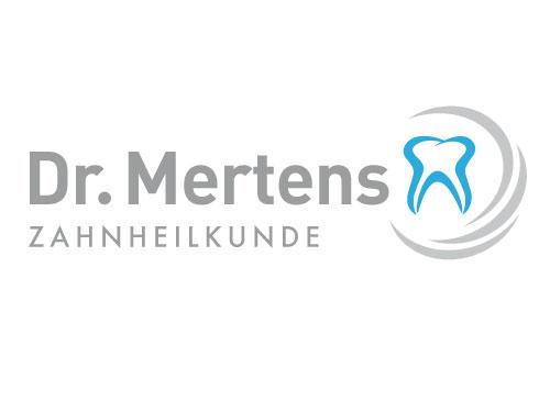 Zähne, Zahnärzte, Zahnmedizin, Zahnpflege, Zahnarzt, Zahn, Logo, Bogen