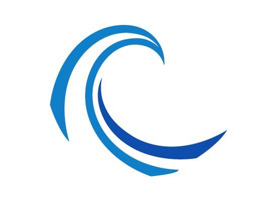 Wasser Logo- Logo mit Wasser und Wellen - logomarket (Page 5)