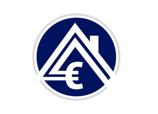 Baufinanzierung Logo