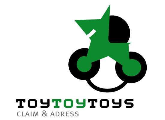 Kinderspielzeug Handel
