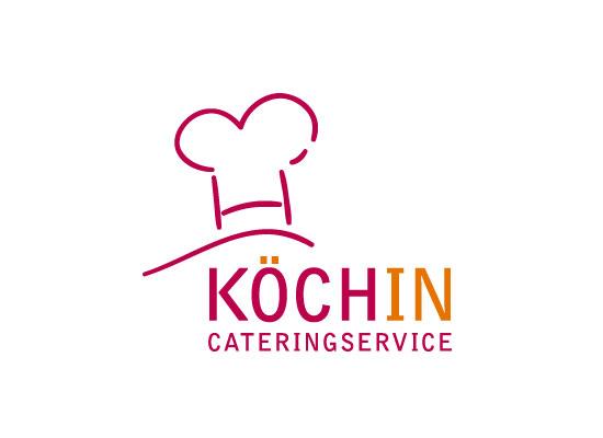 Köchin - Cateringservice