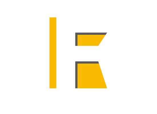 Initiale F