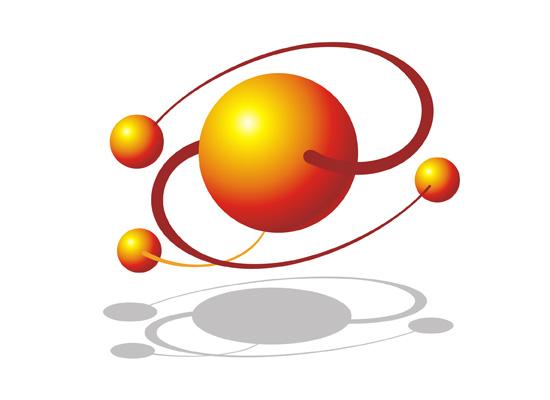 Sternensystem Logo