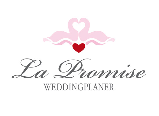 Weddingplaner Logo