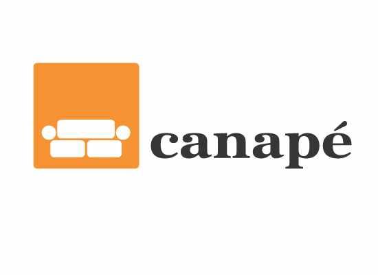 Welches image hat canape bewertungen nachrichten such for Trossingen canape