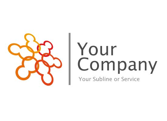 Dienstleistung, Kommunikation, IT-Unternehmen, Transport und Verkehr