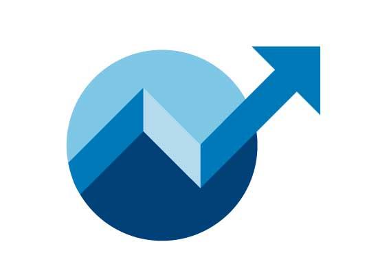 Finanzwelt, Börse, Steuerberater, Finazberater, Coaching