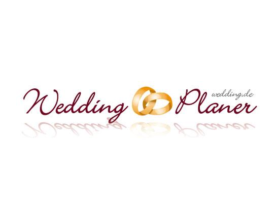 Wedding Planer - Hochzeitsplaner Logo