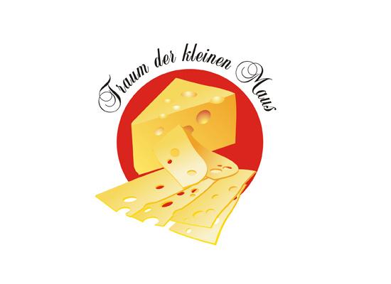 Käse Logo