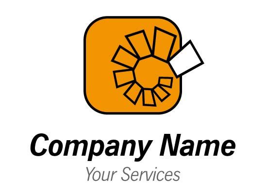 Transport und Paketdienst, Logistik für Versendungen