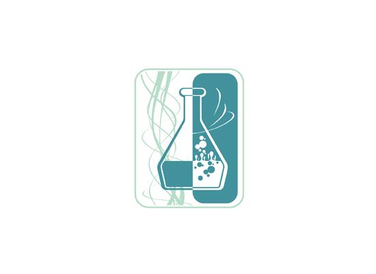 Chemie Unterricht