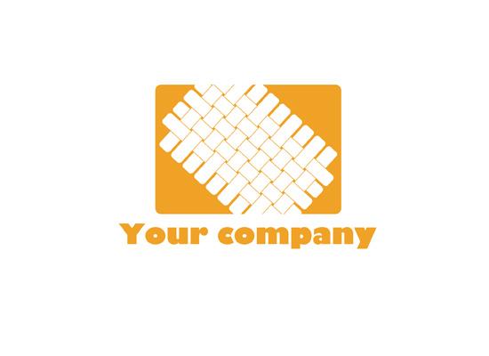 Stoff Logo