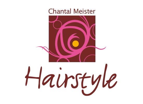 Logo Friseur Fris�r Salon
