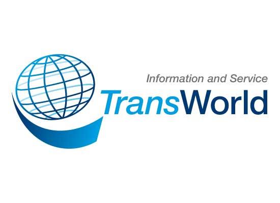 Transport weltweit, LKW, Bahn oder Flugzeug, Lieferverkehr, Zustelldienst aller Art