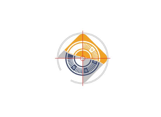 Zeit Kompass