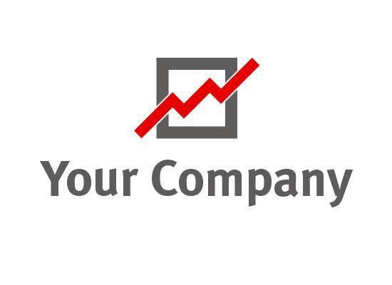 Umsatz Logo